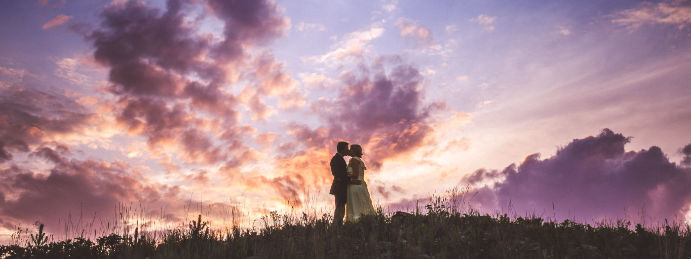 Denver wedding photographer the photogenic lab junglespirit Choice Image