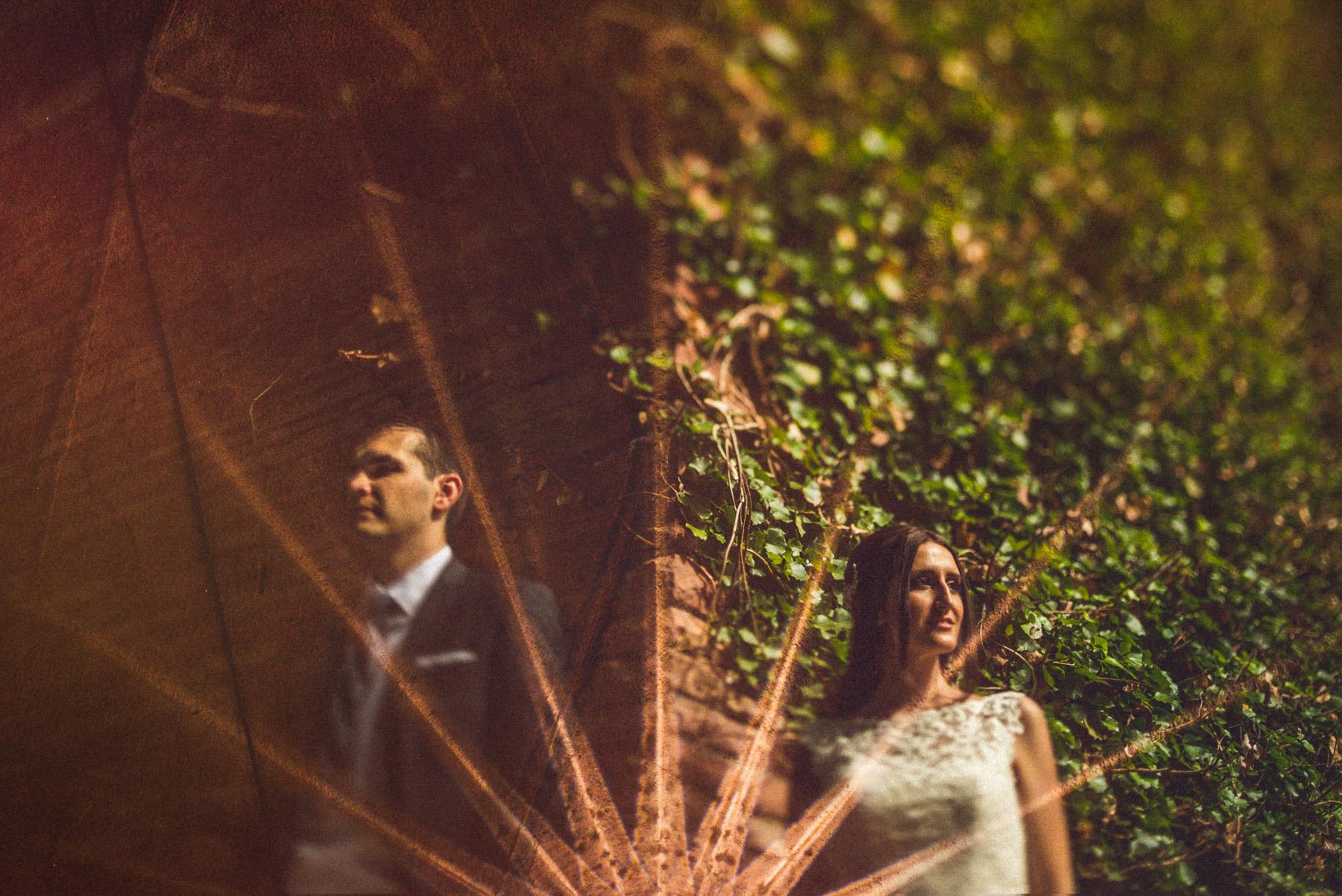 The Bradley Boulder Inn Wedding Photography