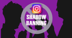 How to Avoid and Remove an Instagram Shadowban